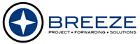 BREEZE Project