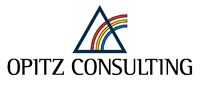 Opitz-Consulting-GmbH