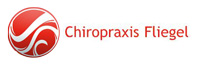 chiropraxis